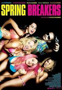 Spring Breakers | Stream Complet