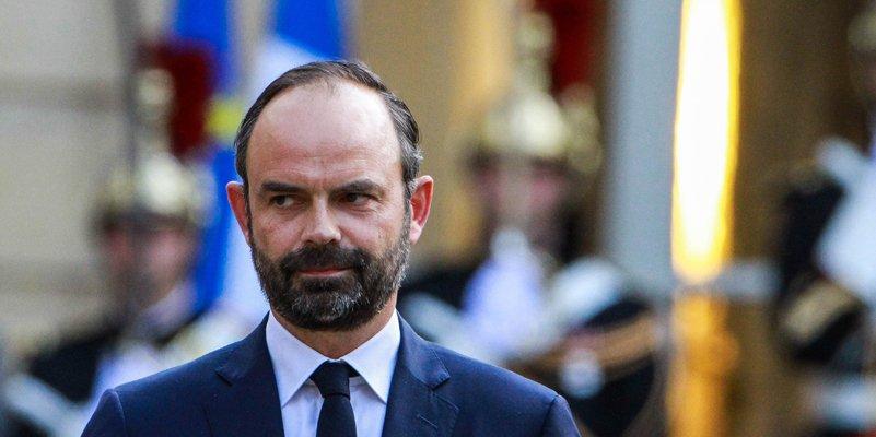 Gouvernement : quels salaires vont toucher Edouard Philippe et les ministres ? | Planet
