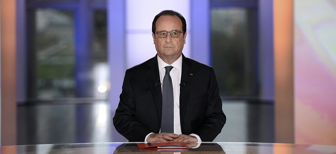 Le Hollande-bashing, ça suffa comme si