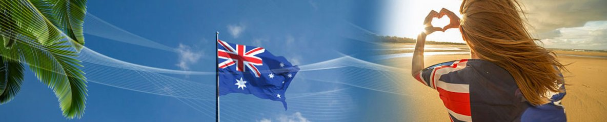 Visa Immigration Service to Australia