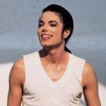 Michael Jackson (@michaeljackson) • Photos et vidéos Instagram