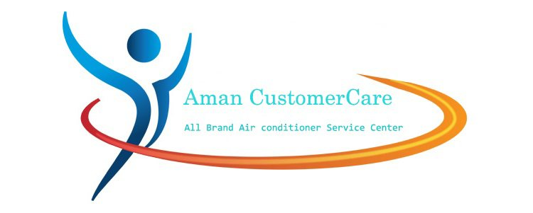 Electronic Customer Service Center | Best Service Center In India service repair center