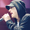 Le blog de Eminem-City