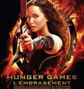 Hunger Games - La Révolte : Partie 2 - Films Streaming HD en Francais
