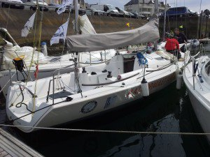 Paulette la mouette association de défense du littoral breton et de préservation de la faune sauvage