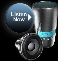 A11 Radio Dreams 90s, France - Listen Online - Radio Shaker