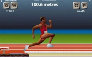 Qwop unblocked - play qwop hacked – tips tutorials qwop unblocked