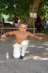 GOUTER ENFANT - Blog de Eyzin-pinet-juillet2010