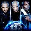 """""""UNIVERSEL"""" L'ALBUM EN PRECOMMANDE iTUNES - Blog Music de 113OFFICIEL113 - 113 (RIM'K,MOKOBE ET A.P)"""