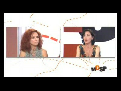 "MCSP du 1er octobre 2009 - ""Tina Arena"""