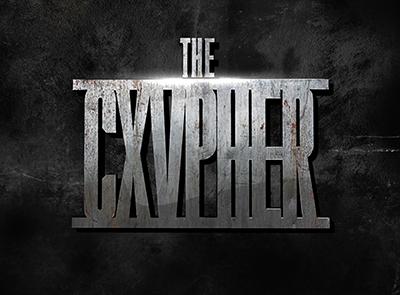 EMINEM - WATCH: SHADYXV - THE CXVPHER