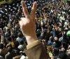بداية تمرد السعوديين على النظام الملكي الدكتاتوري ...