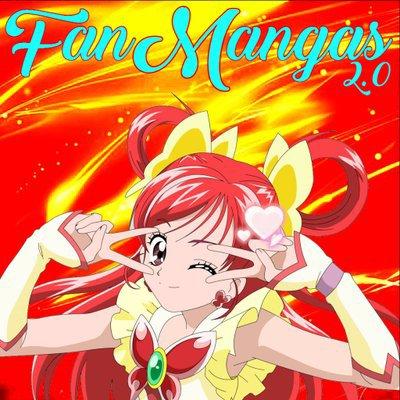 FanMangas2.0 (@FanMangas2_0) | Twitter