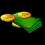 Envie de gagner un peu d'argent et des cadeaux ?