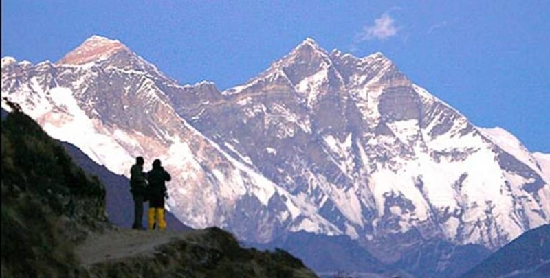 Nepal Honeymoon Tour | Nepal Honeymoon Tour Package