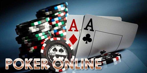 Daftar Main Poker Online Uang Asli – Judi Casino Sbobet