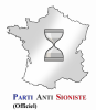 Blog de partiantisioniste - Blog du Parti Anti Sioniste