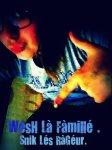 le blog de La-PorTuGaiiSe-P