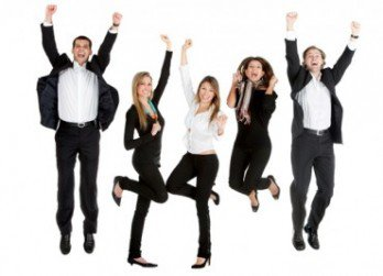 Loopbaanbegeleiding, samen richting uw ideale job