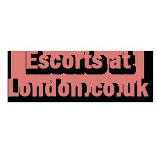 www.escortsatlondon.co.uk