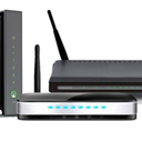Vegas Wifi Communications — Vegas WiFi Communications is a full service...