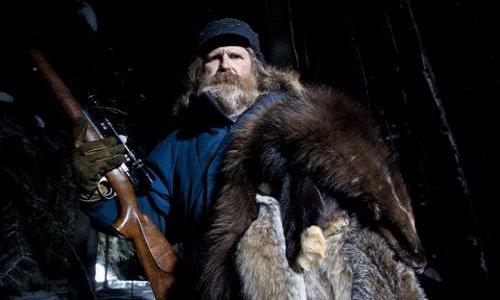 Pétition : RMC Decouverte : arrêtez de faire l'apologie du piégeage des animaux d'Alaska .