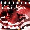 Chrystian – Love Affair Featuring Lil Wayne (Lil T...