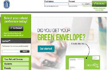 Mylaccdcard Website Sign In @ Bankmobilevibe.com Login | Wink24News