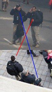 Tout sur le Nouvel Ordre Mondial 911NWO.INFO - Double Attentat de Boston – plusieurs suspects mis en évidence grâce aux internautes qui se mobilisent pour la Vérité