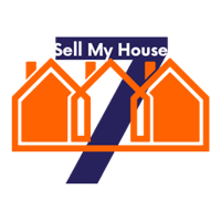We Buy Houses in Fairfield CT [Without A Realtor]