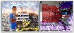 """""""UN EXTRAIT DE MA VIE"""" ENFIN DISPONIBLE EN TELECHARGEMENT GRATUIT - Generation Street"""