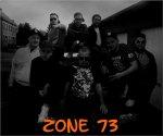 le blog de Zone-73