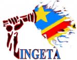 INGETA | INGETA
