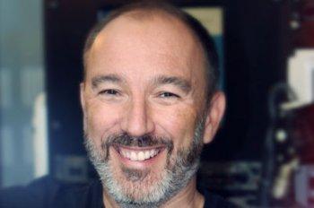 """Pierre Bellanger (Skyrock) : """"Nous lançons une appli d'offres d'emploi, 100% mobile et vidéo, avec Orange"""""""