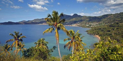 L'archipel des Comores rêve de reconquérir l'île française de Mayotte