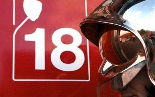 Yvelines : 5 blessés, 39 touristes évacués après une collision entre une voiture et un car