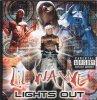 Lil wayne Lights Out 2000 - Blog special cash money choppa city et UTP...