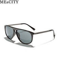 China Me&city Sunglasses Seller | Chinese Hellen Keller Sunglasses Store from Belept2014 | DHgate.com