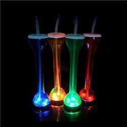 LED Lights | MajorDepot.com