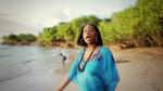 PEGGY BAJAL Vidéos de OU PATI - Nos exclusivitésZOUK - Kizomba - Tarraxinha