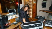 DJ LYLY OLDIES A GOGO