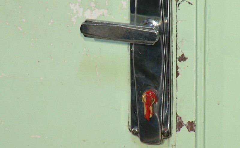 الأمن المصري يغلق مقر مركز «النديم» لتأهيل ضحايا التعذيب – الخليج الجديد