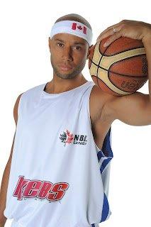 Basket-Ball World: Xavier Delarue s'est officiellement engagé avec les KEBS !