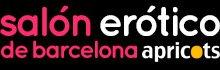 Salón Erótico de Barcelona. Espectáculos porno y contenidos para adultos