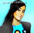le blog de American-Kenza