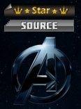 Blog de Marvel-DC-Universe