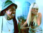 L'interview exclusive de Nicki Minaj et Lil Wayne !
