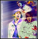 Blog de BieberJustin - Ta source francaise sur le canadien Justin Bieber !