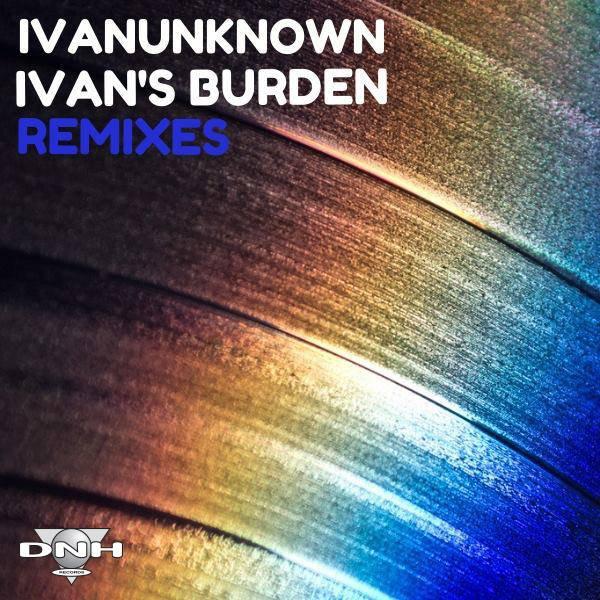 Ivanunknown