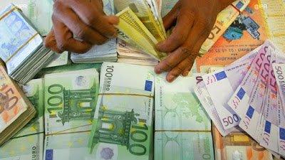 Pour gagner l'argent en ligne inscrivez vous - Top Marrakech